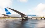 Air Europa prépare le lancement de Air Europa Express, une filiale à bas coûts