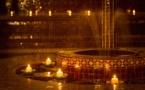 Les Cents Ciels (Alsace) : un ryad dédié au bien-être au coeur de Strasbourg