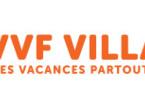 VVF Villages : CA en hausse de 5,3 % pour l'Hiver 2015-2016