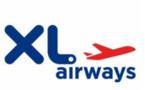 XL Airways dévoile son nouveau logo