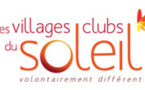 Villages Clubs du Soleil : fréquentation en hausse de 2,8 % pendant l'Hiver 2015/2016