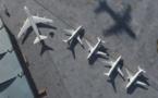 Nouveaux critères IATA : le réveil tardif des instances de la profession