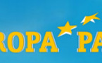 Europa Park modernise sa stratégie e-commerce