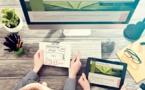 Les 10 erreurs à éviter dans votre site vitrine / blog