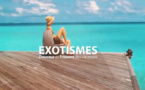 Cet été partez encore moins cher avec la brochure Poker Exotismes