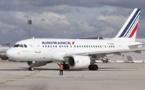 Air France : la direction présente un projet d'accord final pour les pilotes
