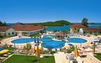 Odalys Vacances : 6 nouvelles résidences en Croatie
