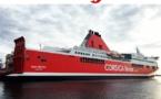 Corsica Linea, nouveau propriétaire de l'ex-SNCM