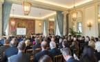 CWT s'attaque à la digitalisation des voyages d'affaires