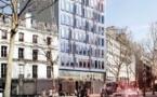 Marriott : les ambitions françaises du futur leader mondial
