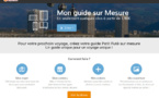 MyPetitFuté.com : le guide de voyage sur-mesure à proposer à vos clients