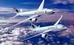 Air Canada : nouveau service Etats des Vols