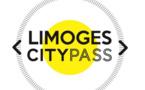 Limoges lance son City Pass