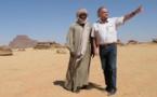 """Maurice Freund : """"Au Sahel, le mal est profond et les méthodes contre-productives..."""""""