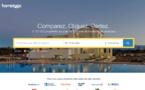 HomeToGo.fr lève 20 millions de dollars