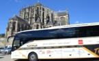 Le TourMaG & Co Roadshow sera à Brest et Rennes, ce mardi