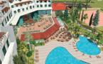 Agadir : l'hôtel Riu Tikida Beach rouvre après des travaux de rénovation