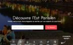 Attentats Paris : OTAs et hôteliers s'unissent pour relancer le 11ème arrondissement