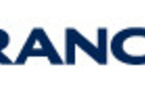 Air France : vols Paris-San José dès le 2 novembre 2016