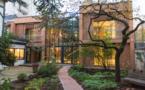 Eden Lodge Paris : un ecolodge de luxe au coeur de la capitale