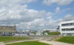 Allemagne : Amazon pourrait racheter l'aéroport de Francfort-Hahn