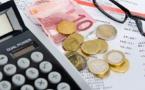 Agences de voyages : les salaires resteront (encore) gelés en 2016...