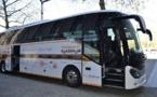 Le TourMaG & Co Roadshow sera à Caen et Rouen ce mercredi