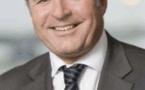 Air France : Pierre Descazeaux quitte ses fonctions de directeur général du marché France