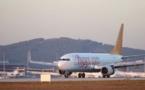 Pegasus Airlines : 5,36 millions (+18,6 %) au premier trimestre 2016