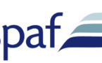 """Air France : le SPAF """"s'indigne"""" de la hausse du salaire du PDG"""