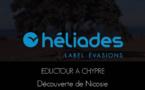 Eductour Héliades à Chypre : Dernière journée de découverte pour 150 professionnels du voyage