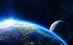 La Case de l'Oncle Dom : Heureusement, la terre tourne toujours !