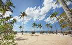 Séjours groupes loisirs ou affaires : pourquoi choisir les hôtels Viva Wyndham ?