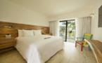 Nouveauté Viva Wyndham Resorts : lancement de la marque V Collection en décembre 2015