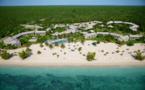 L'hôtel Viva Wyndham Fortuna Beach, Grand Bahama Island, Bahamas