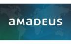 Amadeus offre une solution aux compagnies aériennes pour améliorer leur taux de conversion