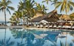 3 hôtels Viva Wyndham en République Dominicaine
