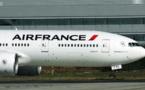 Air France : vers une nouvelle grève des pilotes ?