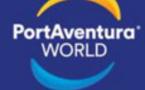 Barcelone : offre combinée pour PortAventura et le Camp Nou