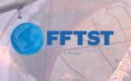 FFTST : Maurice Dupuy nous a quittés