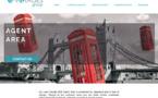 Royaume-Uni, Irlande : E-voyages Group lance son site B2B