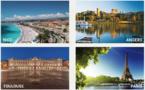 Summer School AsTRES : ouverture des candidatures pour le 1er tour de France diplômant !