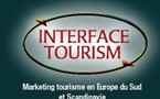 Interface Tourism s'internationalise