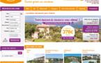 Pierre & Vacances : Maeva.com met la main sur La France du Nord au Sud