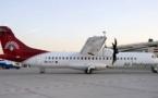 Air Madagascar : pour le ministre malgache du tourisme, il faut privatiser la compagnie