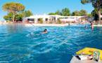 Vacances d'été : Pourquoi choisir la formule club