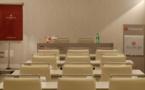 Rome : le NH Collection Palazzo Cinquecento propose 4 salles de conférences