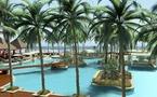 Ile Maurice : le Sugar Beach nouveau ouvre ses portes début août