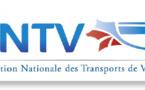 Comité Autocar : la FNTV n'est pas satisfaite des propositions de la Mairie de Paris
