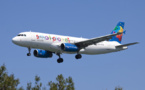 Small Planet Airlines de retour en France avec de nouveaux appareils